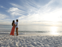 7 Facts About Hilton Sandestin Beach