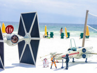 Destin Florida Events